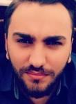 Rıdvan, 26  , Nurdagi