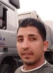 ابوهلال, 32  , Cairo