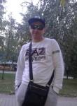 вадим - Москва