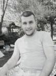 Ender, 18, Istanbul