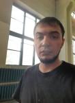 Evgeniy , 24  , Zabaykalsk