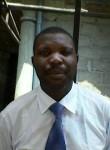 Aime, 51  , Cotonou