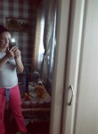 irina, 41  , Ryazhsk