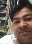 Manoj, 21  , Jaipur