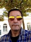 aleksandr, 51  , Tbilisi