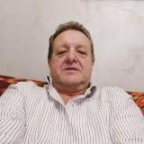 Oscar, 61  , Vazzola