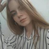Tanya, 22  , Waltershausen