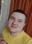 Vasya, 23  , Smolensk