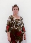 Olga, 47  , Platnirovskaya