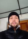 Volodimir, 31  , Berezhani