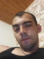 Mikhail, 28, Russia, Shchelkovo