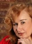 Svetlana, 60, Saint Petersburg
