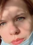 Elena, 32, Fryazino