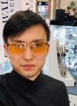 Eldar Kembilov, 20  , Almaty