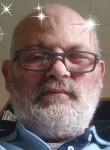 Pierre, 60  , Wezembeek-Oppem