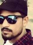 Safeek, 18  , Visakhapatnam