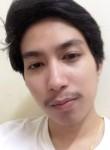 icefinz, 23  , Pattani