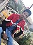 حسن, 19, Baghdad