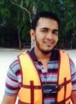 shameem, 23  , Goodlands