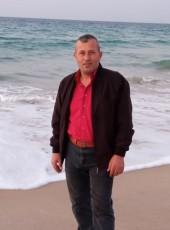 كمال اسليم, 42, Palestine, Gaza