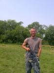 Artyem, 39  , Yuzhno-Sakhalinsk