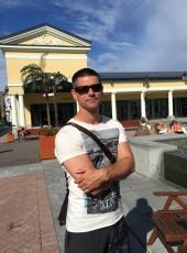 Aleksandr, 41, Russia, Reutov