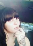Kseniya, 26  , Trudobelikovskiy
