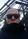 Egor, 44, Saint Petersburg