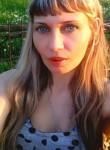 Julia Raisovna, 41  , Oktyabrskiy (Respublika Bashkortostan)