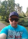 Aleksandr, 38, Minsk