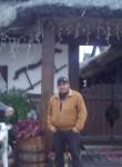 Armando Perez, 57  , Kiev
