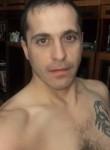 Ivan , 35  , Krasnoperekopsk