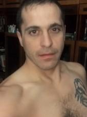 Ivan , 35, Russia, Krasnoperekopsk