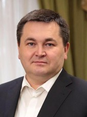 steven owens, 57, Hungary, Mosonmagyarovar