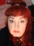 Larisa, 48  , Kaliningrad