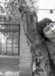 Evgeniy, 31  , Krasnoturinsk