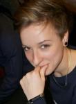 Diana, 33  , Yelabuga