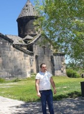 Gevorg, 35, Armenia, Yerevan