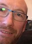 David, 43  , Dieppe