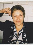 Irina, 52, Luhansk
