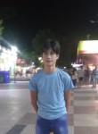 Maxi, 18  , Barranqueras