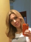 Alina, 43, Moscow