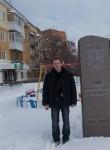 Dmitriy, 41, Poltava