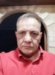 Anatoliy , 56  , Saratov