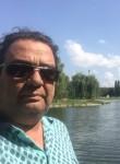 Halidun Soytürk, 55  , Brovary