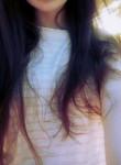 Anastasiya, 19  , Ikryanoye