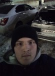 Aleksandr, 22  , Kolchugino