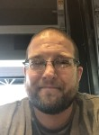 Adam, 36  , Monroeville