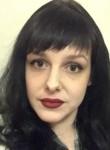 Elena, 23, Petropavlovsk-Kamchatsky