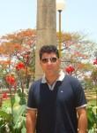 Basam, 51  , Kifri